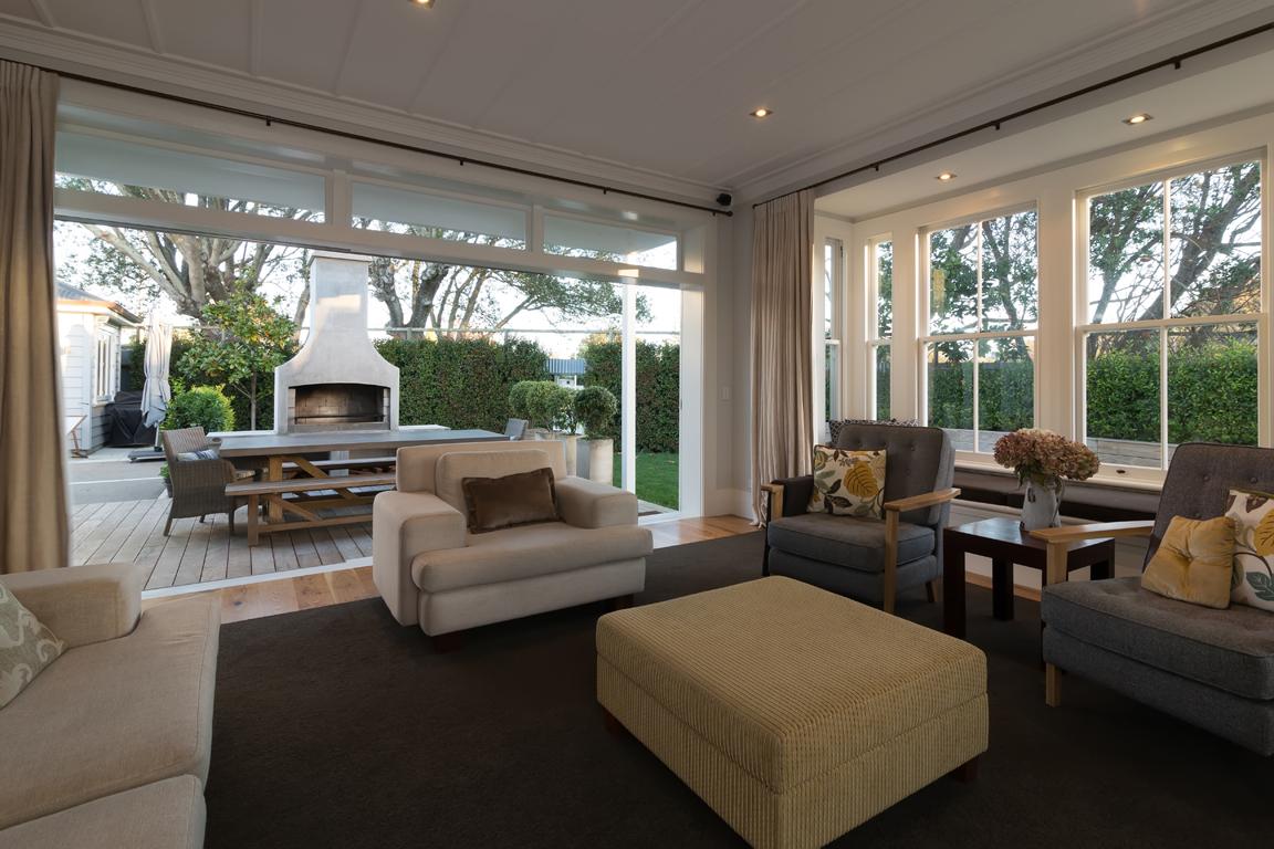 Interior design devonport for Villa interior designers ltd nairobi kenya