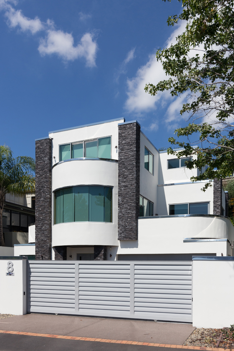 New-Build-Remuera-03-IMG-8826-Edit.jpg