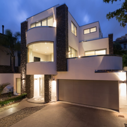New Build Remuera 01 IMG 8966
